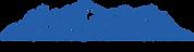 wyss-foundation-logo.png