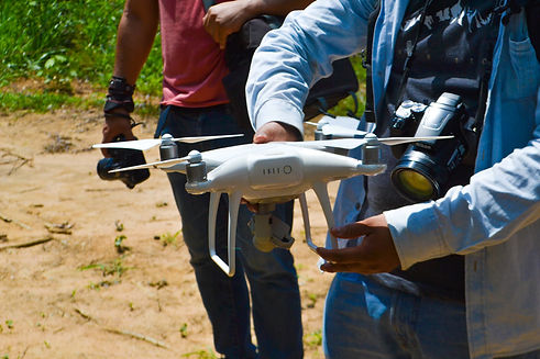 drone-monitoring-demonstration-in-brazil