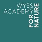 Wyss Academy Logo