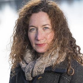 Sonja_Schenkel.webp