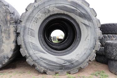 tire.JPG.jpg