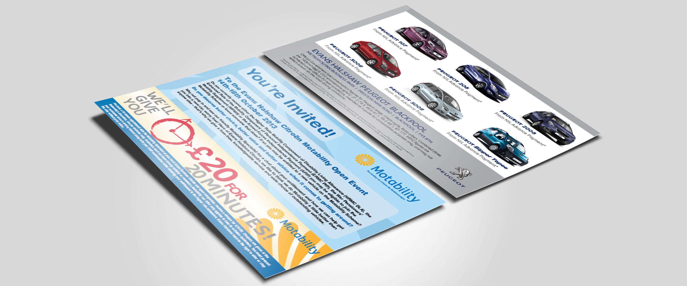 PeugeotMotabMockUp.jpg