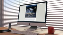 iMac Citroen.jpg