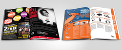 HA-Programmes-Open-magazine-mockup.png