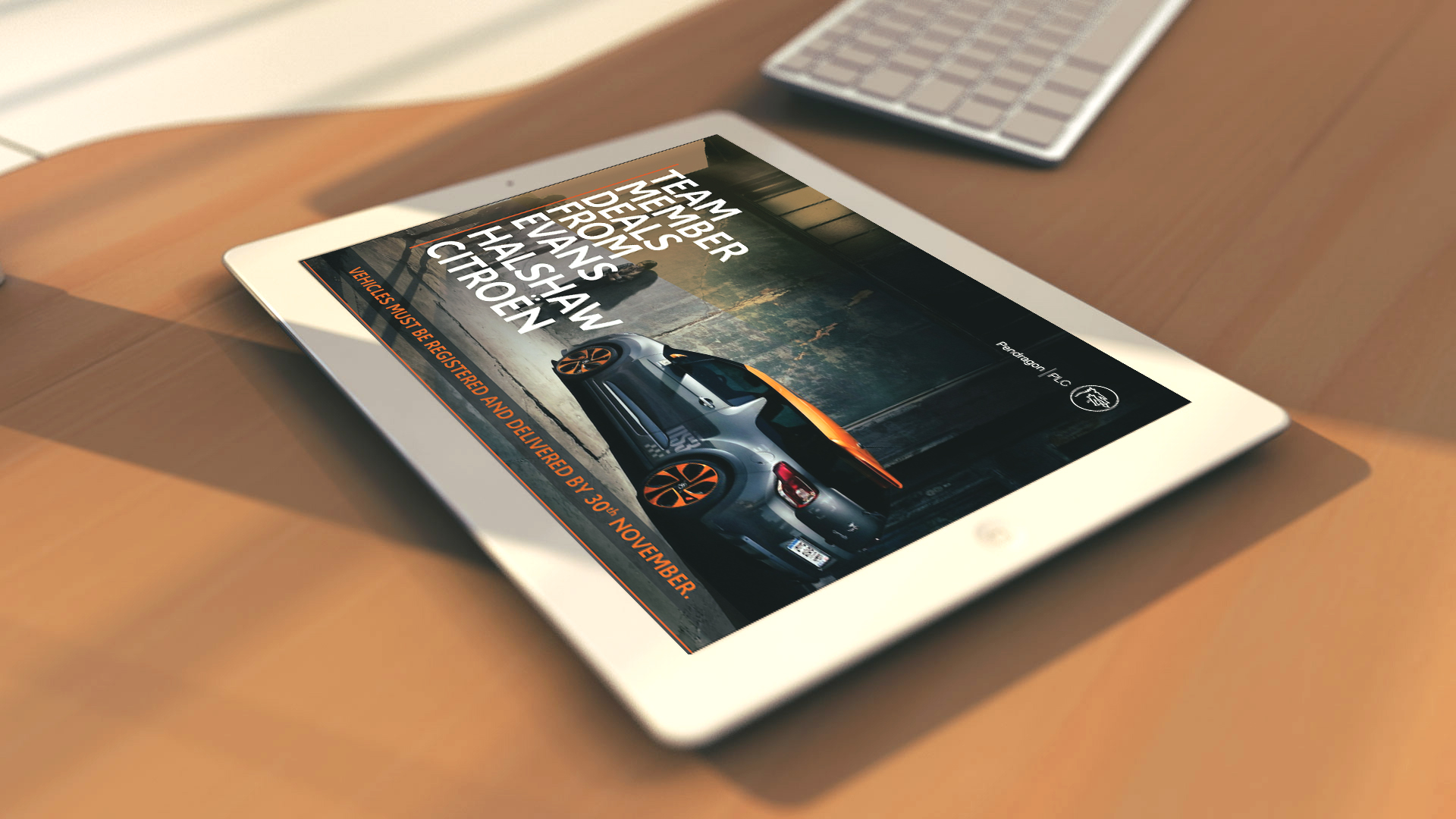 iPad Citroen.jpg