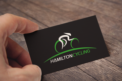 HCBusinessCard.png