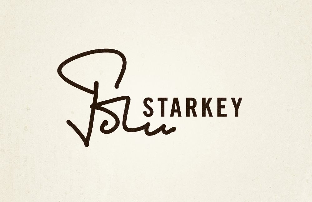Starkey1603043.jpg