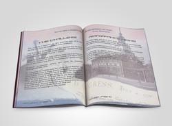 magazine mockup UCM-Open.jpg