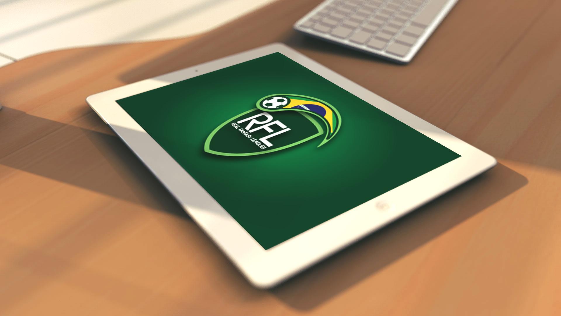 iPad RFL.jpg