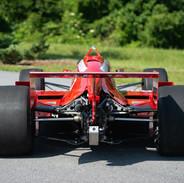 March 86-C Indy 500 Winner 23.jpg