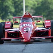 March 86-C Indy 500 Winner 06.jpg