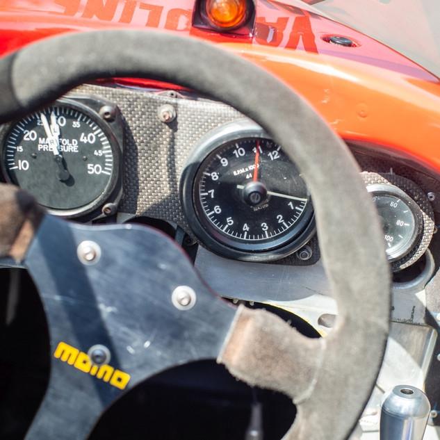 March 86-C Indy 500 Winner 43.jpg