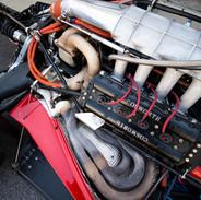 March 86-C Indy 500 Winner 61.jpg