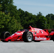 March 86-C Indy 500 Winner 20.jpg