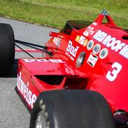 March 86-C Indy 500 Winner 24.jpg