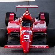 March 86-C Indy 500 Winner 02.jpg