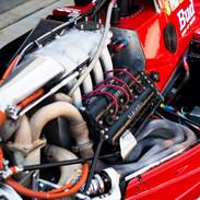 March 86-C Indy 500 Winner 68.jpg