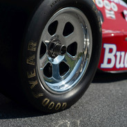 March 86-C Indy 500 Winner 28.jpg
