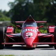 March 86-C Indy 500 Winner 21.jpg