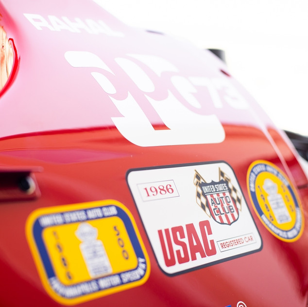 March 86-C Indy 500 Winner 73.jpg
