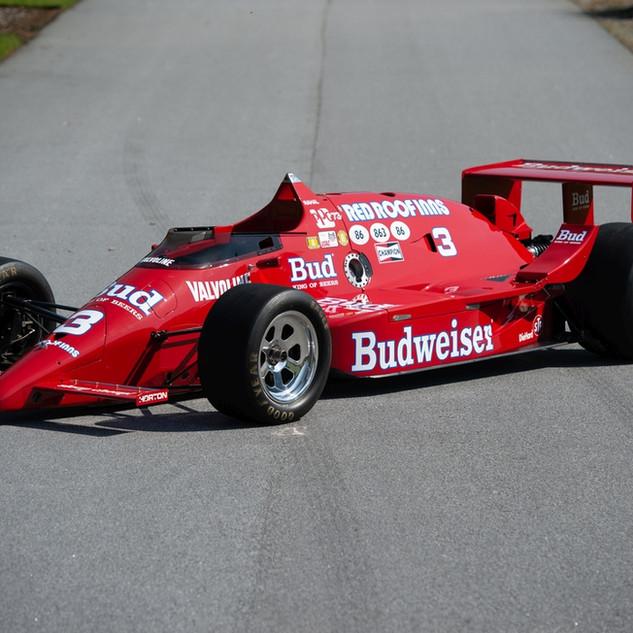 March 86-C Indy 500 Winner 16.jpg