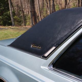 sm lincoln rear roof vinyl.jpg