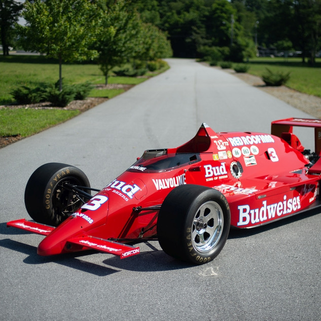 March 86-C Indy 500 Winner 26.jpg
