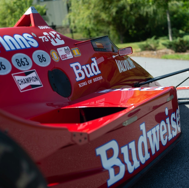 March 86-C Indy 500 Winner 38.jpg