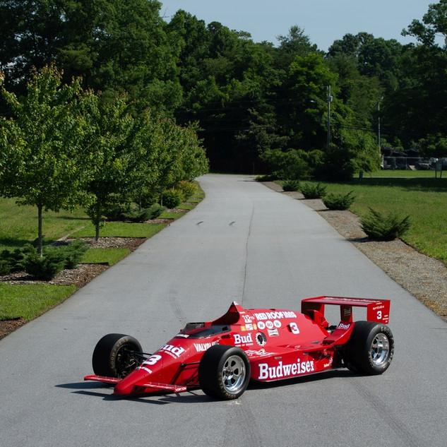 March 86-C Indy 500 Winner 17.jpg