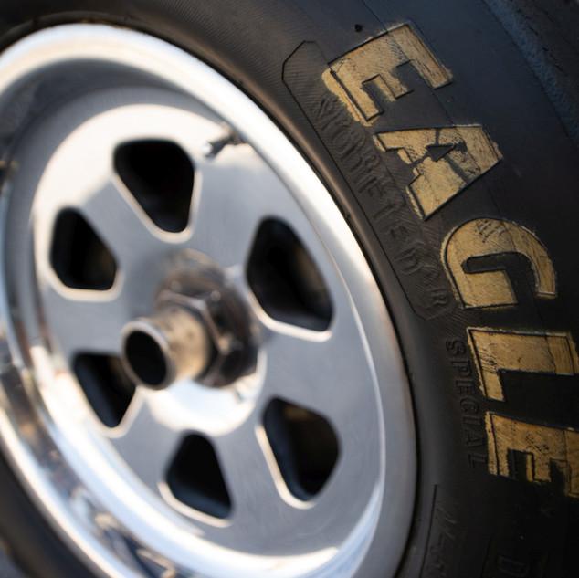March 86-C Indy 500 Winner 58.jpg