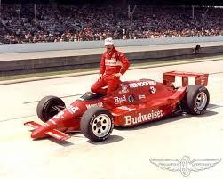 Rahal Indy 1986.jpg