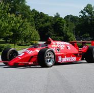 March 86-C Indy 500 Winner 15.jpg