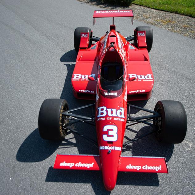 March 86-C Indy 500 Winner 48.jpg