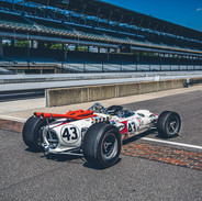 1966-Lola-T90-Jackie-Stewart-Rookie-Car-