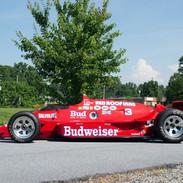 March 86-C Indy 500 Winner 30.jpg