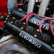 March 86-C Indy 500 Winner 59.jpg