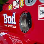 March 86-C Indy 500 Winner 34.jpg