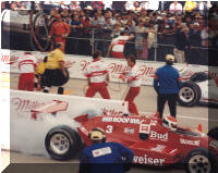 March 86C Pit Stop Comp_small.jpg