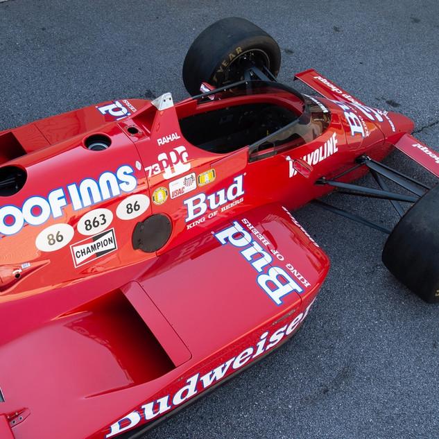 March 86-C Indy 500 Winner 08.jpg