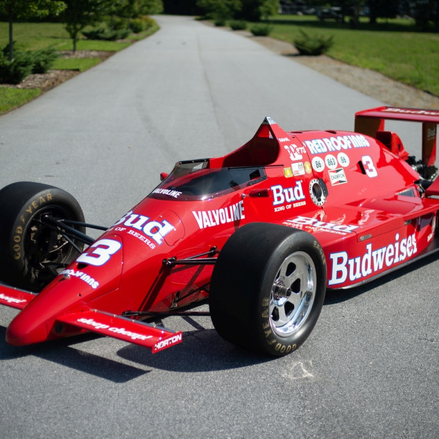 March 86-C Indy 500 Winner 27.jpg