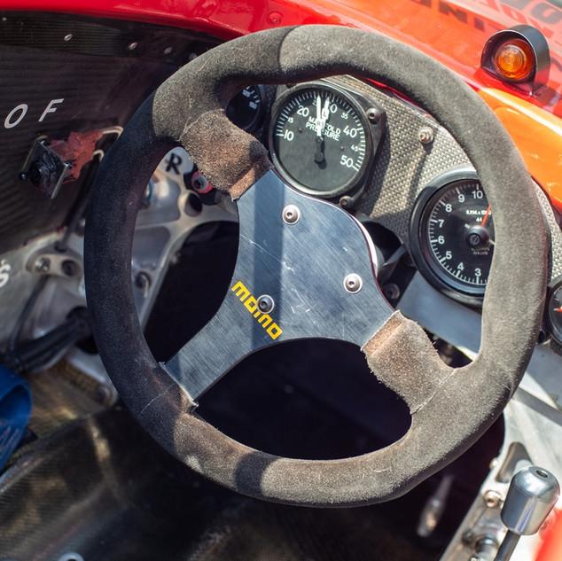 March 86-C Indy 500 Winner 41.jpg