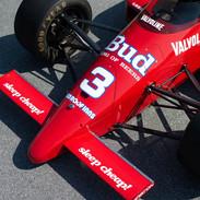 March 86-C Indy 500 Winner 29.jpg