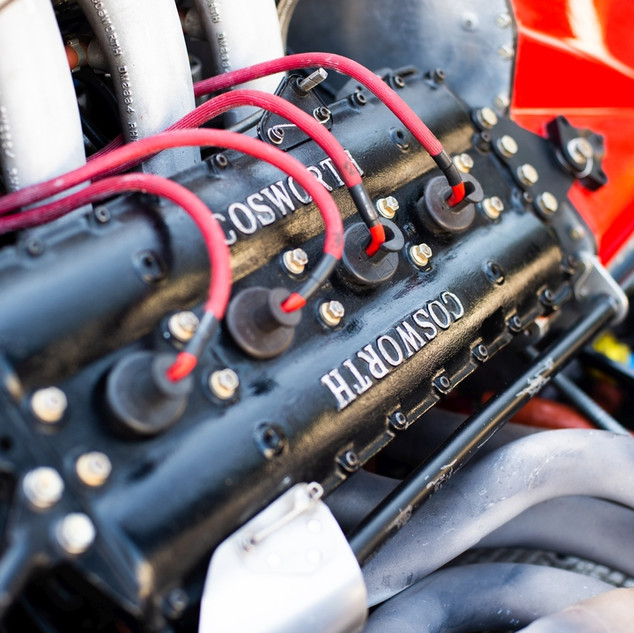 March 86-C Indy 500 Winner 66.jpg