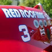 March 86-C Indy 500 Winner 40.jpg