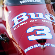 March 86-C Indy 500 Winner 03.jpg