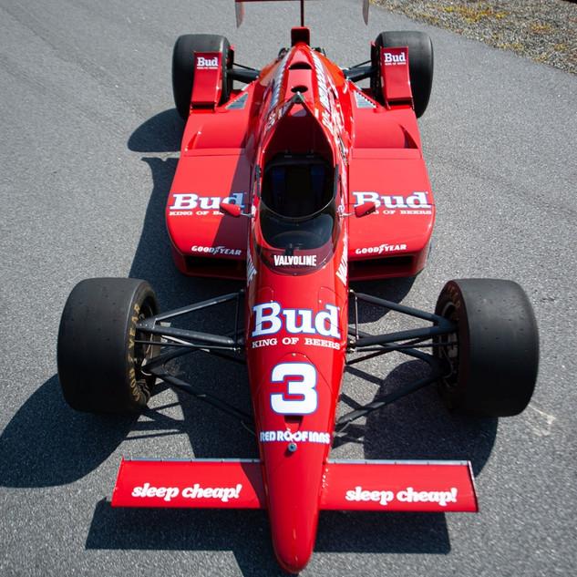 March 86-C Indy 500 Winner 49.jpg