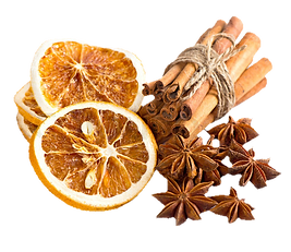 favpng_mulled-wine-fragrance-oil-spice-a