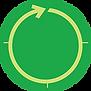 360Victoria.com-logo.png