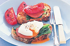 bacon-and-tomatoes-with-poached-eggs-23231-1.jpeg