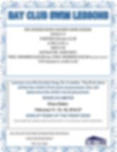 Swim lessons Feb 2020 Flyer-page-001.jpg